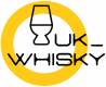 uk_whisky